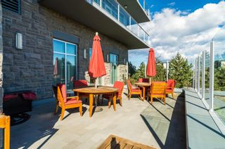 Photo 40: 603 100 Saghalie Rd in : VW Songhees Condo for sale (Victoria West)  : MLS®# 870682
