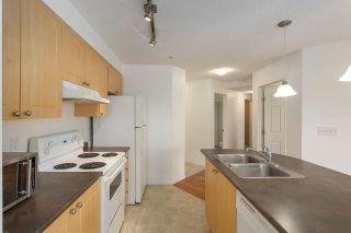 Photo 14:  in Edmonton: Zone 55 Condo for sale : MLS®# E4244419