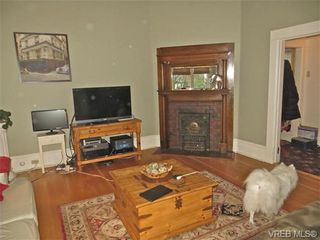 Photo 7: 1083 Redfern St in VICTORIA: Vi Fairfield East House for sale (Victoria)  : MLS®# 690622