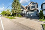 Main Photo: 18356 68 Avenue in Surrey: Cloverdale BC House for sale (Cloverdale)  : MLS®# R2582413