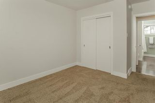 Photo 14: 28079 2 Road East in Rosenort: R17 Residential for sale : MLS®# 202026109