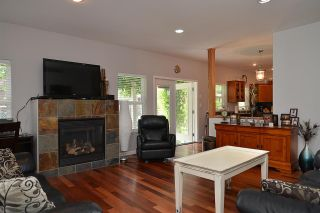 Photo 7: 495 SHAW Road in Gibsons: Gibsons & Area House for sale (Sunshine Coast)  : MLS®# R2070903