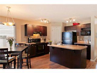 Photo 4: 102 AUTUMN Green SE in Calgary: Auburn Bay House for sale : MLS®# C4082157