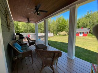 Photo 5: 14 N Forsythe Road in New Minas: 404-Kings County Residential for sale (Annapolis Valley)  : MLS®# 202116421