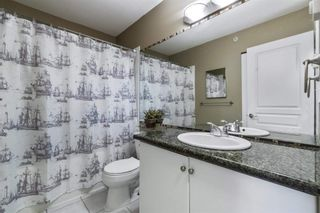 """Photo 18: 33 7128 STRIDE Avenue in Burnaby: Edmonds BE Townhouse for sale in """"RIVER STONE"""" (Burnaby East)  : MLS®# R2605179"""