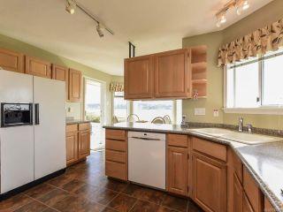 Photo 7: 3420 SANDPIPER DRIVE in COURTENAY: CV Courtenay City House for sale (Comox Valley)  : MLS®# 785397