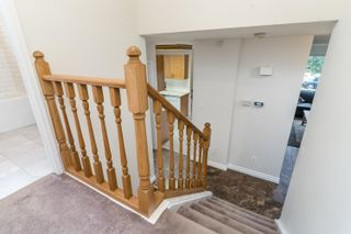 Photo 16: 14916 95A Street NW in Edmonton: Zone 02 House for sale : MLS®# E4260093