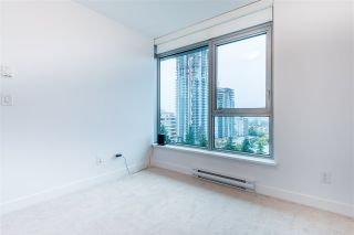 Photo 15: 1007 518 WHITING WAY in Coquitlam: Coquitlam West Condo for sale : MLS®# R2509892