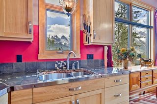Photo 7: 321 Eagle Heights: Canmore Detached for sale : MLS®# A1113119