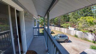 Photo 29: 276 Maliview Dr in : GI Salt Spring Half Duplex for sale (Gulf Islands)  : MLS®# 875527