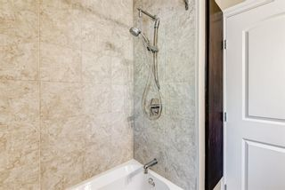 Photo 31: 8248 4A Street SW in Calgary: Kingsland Detached for sale : MLS®# A1142251