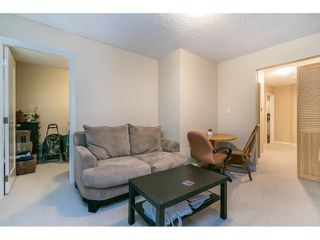 """Photo 26: 8204 FOREST GROVE Drive in Burnaby: Forest Hills BN Townhouse for sale in """"HENLEY ESTATES"""" (Burnaby North)  : MLS®# R2621555"""