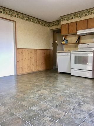 Photo 13: 3114 RAILWAY Avenue in Smithers: Smithers - Town House for sale (Smithers And Area (Zone 54))  : MLS®# R2342170