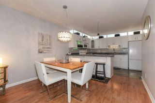 """Photo 5: 209 11601 227 Street in Maple Ridge: East Central Condo for sale in """"Castlemont in FRASERVIEW VILLAGE"""" : MLS®# R2331937"""