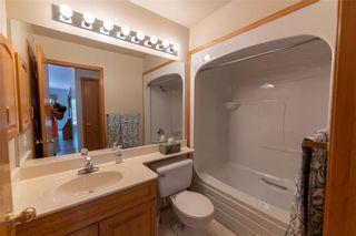 Photo 36: 149 Southbridge Drive in Winnipeg: Southdale Residential for sale (2H)  : MLS®# 202113556