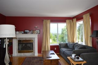 Photo 4: 5829 TRAIL Avenue in Sechelt: Sechelt District House for sale (Sunshine Coast)  : MLS®# R2081885