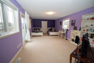 Photo 39: 107 52304 RGE RD 233: Rural Strathcona County House for sale : MLS®# E4234769