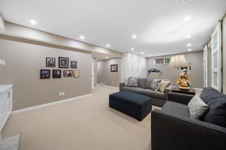Photo 33: 17 Aspen Stone View SW in Calgary: Aspen Woods Detached for sale : MLS®# A1117073