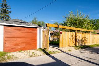 Photo 29: 1005 Day Street in Winnipeg: West Transcona House for sale (3L)  : MLS®# 202113009