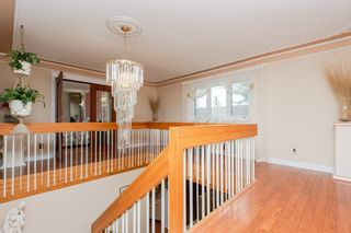 Photo 31: 124 Windermere Drive in Edmonton: Zone 56 House for sale : MLS®# E4230667