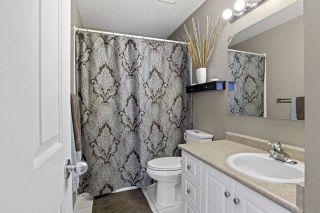 Photo 15: 2007 6 Avenue: Cold Lake House for sale : MLS®# E4234124
