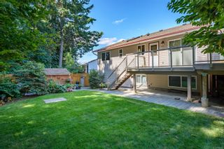 Photo 32: 2153 Anna Pl in : CV Courtenay East House for sale (Comox Valley)  : MLS®# 882703