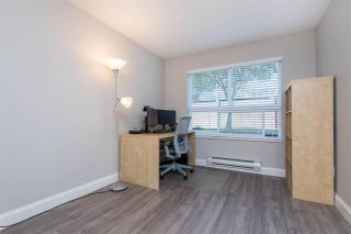 """Photo 22: 104 8068 120A Street in Surrey: Queen Mary Park Surrey Condo for sale in """"MELROSE PLACE"""" : MLS®# R2591327"""