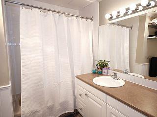Photo 11: # 104 2545 LONSDALE AV in North Vancouver: Upper Lonsdale Condo for sale : MLS®# V1105829