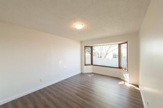 Photo 9: 227 Lynnwood Drive SE in Calgary: Ogden Detached for sale : MLS®# A1130936