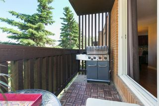 Photo 3: 402 507 57 Avenue SW in Calgary: Windsor Park Apartment for sale : MLS®# A1150113