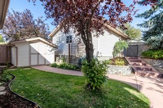Photo 23: 7624 Silver Springs Road NW in Calgary: Silver Springs Detached for sale : MLS®# A1147764