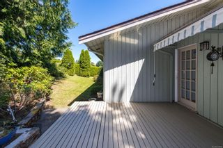 Photo 28: 8890 Haro Park Terr in : NS Dean Park House for sale (North Saanich)  : MLS®# 879588