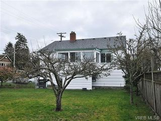 Photo 18: 2574 Epworth St in VICTORIA: OB Henderson House for sale (Oak Bay)  : MLS®# 665282