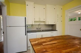 Photo 14: 3017 Millgrove St in VICTORIA: SW Gorge House for sale (Saanich West)  : MLS®# 814218