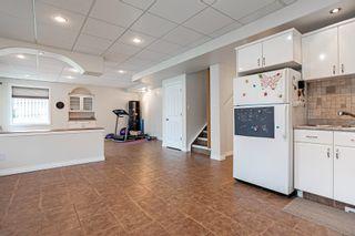 Photo 32: 6924 162 Avenue in Edmonton: Zone 28 House for sale : MLS®# E4266260