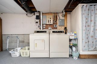 Photo 15: 3 953 Summerside Avenue in Winnipeg: Fort Richmond Condominium for sale (1K)  : MLS®# 202120122