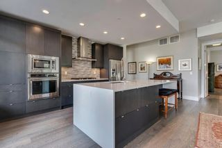 Photo 12: 201 33 Burma Star Road SW in Calgary: Currie Barracks Apartment for sale : MLS®# A1070610