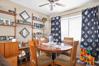 Photo 6: 283 Northmount Drive NW in Calgary: Thorncliffe Detached for sale : MLS®# A1074443