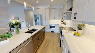 Photo 4: 3327 Hawks Crescent, in Westbank: House for sale : MLS®# 10229010