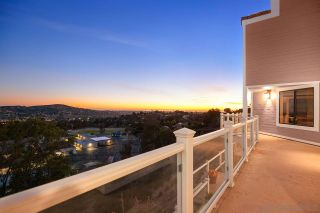 Photo 38: MOUNT HELIX House for sale : 5 bedrooms : 9879 Grandview Dr in La Mesa