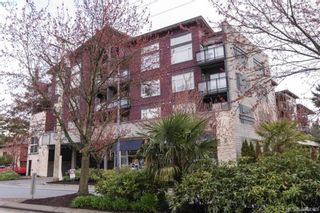 Photo 19: 304 844 Goldstream Ave in VICTORIA: La Langford Proper Condo for sale (Langford)  : MLS®# 784260