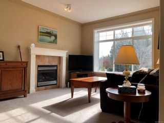 Photo 7: 1706 Country Hills Dr in : Na Chase River House for sale (Nanaimo)  : MLS®# 867253