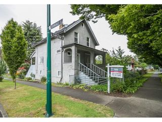 Photo 2: 557 TEMPLETON Drive in Vancouver: Hastings House for sale (Vancouver East)  : MLS®# R2090029