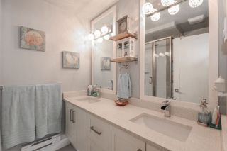 """Photo 16: 72 10151 240 Street in Maple Ridge: Albion Townhouse for sale in """"ALBION STATION"""" : MLS®# R2297132"""