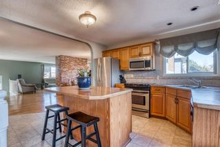 Photo 16: 543 Lake Newell Crescent SE in Calgary: Lake Bonavista Detached for sale : MLS®# A1081450