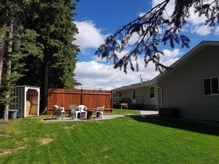 Photo 34: 5224 Township Road 292: Rural Mountain View County Detached for sale : MLS®# A1060781