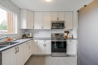 FEATURED LISTING: 9033 ALTAIR Place Burnaby