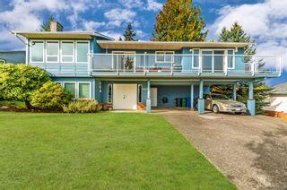 Photo 30: 5959 Schooner Way in : Na North Nanaimo House for sale (Nanaimo)  : MLS®# 858039