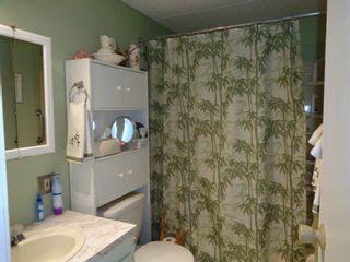 Photo 15: 26-159 ZIRNHELT ROAD in KAMLOOPS: HEFFLEY Manufactured Home for sale : MLS®# 160237