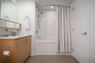 """Photo 12: 111 221 E 3RD Street in North Vancouver: Lower Lonsdale Condo for sale in """"Orizon"""" : MLS®# R2619340"""